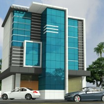 Building-Design-&-Construction-Services-in-Kerala-mar-projects